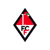 Футбольный клуб Франкфурт ФК (Одер) состав игроков
