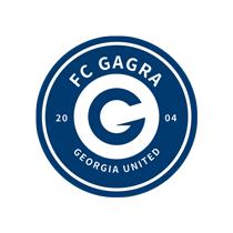 Футбольный клуб Гагра (Тбилиси) состав игроков