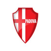 Футбольный клуб Падова (Падуя) состав игроков