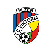 Футбольный клуб «Виктория (до 19)» (Плзень) результаты игр