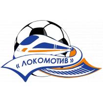 Футбольный клуб Локомотив (Гомель) состав игроков