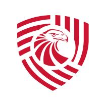 Футбольный клуб Сабуртало (Тбилиси) состав игроков