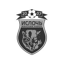 Футбольный клуб Ислочь (Минск) состав игроков