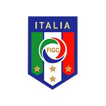 Логотип Италия