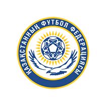 Логотип Казахстан