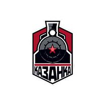 Футбольный клуб «Казанка» (Москва) состав игроков