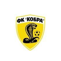 Футбольный клуб «Кобра» (Харьков) результаты игр