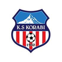Футбольный клуб «Кораби Пешкопия» результаты игр