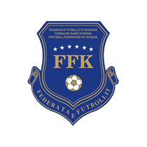 Логотип Косово (до 21)