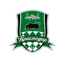Футбольный клуб «Краснодар» состав игроков
