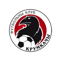 Футбольный клуб Крумкачы (Минск) состав игроков
