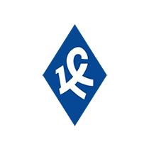 Футбольный клуб «Крылья Советов-2» (Самара) результаты игр