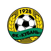 Футбольный клуб Кубань (Краснодар) состав игроков