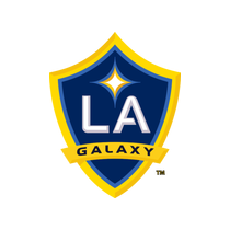 Футбольный клуб «Лос-Анджелес Гэлакси» состав игроков
