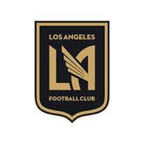 Футбольный клуб «Лос-Анджелес ФК» новости