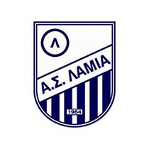 Футбольный клуб «Ламия» состав игроков