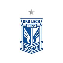 Футбольный клуб «Лех» (Познань) состав игроков
