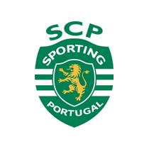 Футбольный клуб Спортинг (до 19) (Лиссабон) состав игроков