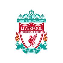 Футбольный клуб «Ливерпуль» состав игроков