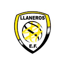 Футбольный клуб «Льянерос» (Гуанаре) результаты игр