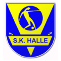 Футбольный клуб «Халле» состав игроков