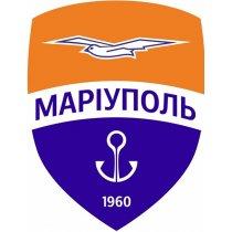 Футбольный клуб «Мариуполь» состав игроков