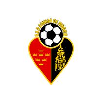 Футбольный клуб «Сьюдад де Мурсия» результаты игр