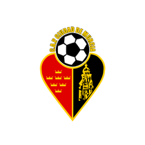 Футбольный клуб Сьюдад де Мурсия состав игроков