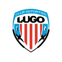 Футбольный клуб «Луго» состав игроков