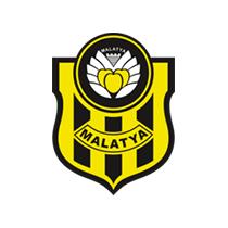 Футбольный клуб Йени Малатияспор состав игроков