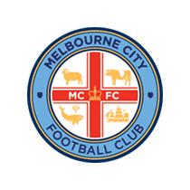 Футбольный клуб «Мельбурн Сити» результаты игр