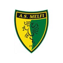 Логотип футбольный клуб Мелфи