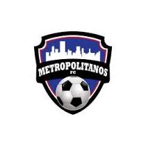 Футбольный клуб Метрополитанос (Лос-Текес) состав игроков