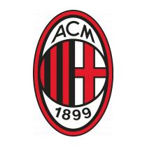Футбольный клуб «Милан» состав игроков