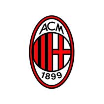 Футбольный клуб Милан (до 19) состав игроков