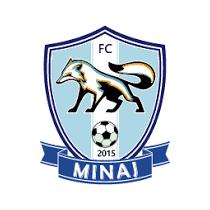 Футбольный клуб Минай состав игроков