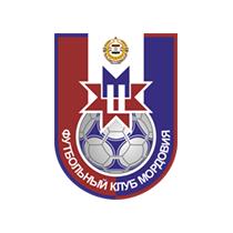 Футбольный клуб «Мордовия» (Саранск) состав игроков