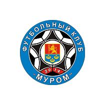 Футбольный клуб Муром состав игроков