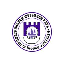 Футбольный клуб «Несебр» результаты игр