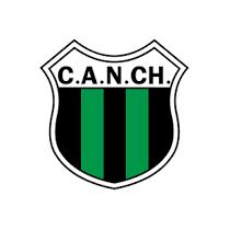 Футбольный клуб «Нуэва Чикаго» ( Матадерос) состав игроков