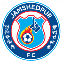 Футбольный клуб Джамшедпур состав игроков