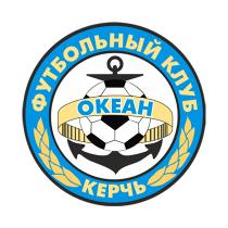 Футбольный клуб Океан (Керчь) состав игроков