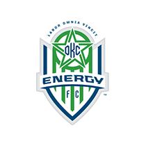 Футбольный клуб ОКК Энерджи (Оклахома Сити) состав игроков