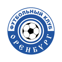 Футбольный клуб «Оренбург (мол)» результаты игр