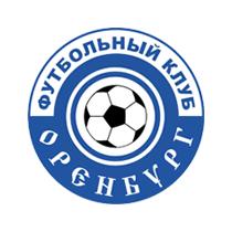 Футбольный клуб Оренбург (мол) состав игроков