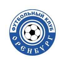 Футбольный клуб «Оренбург» состав игроков