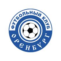 Футбольный клуб «Оренбург-2» результаты игр