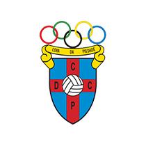 Футбольный клуб Кова-да-Пиедади состав игроков