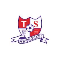 Футбольный клуб «Подбескидзе» (Бельско-Бяла) расписание матчей