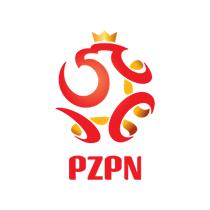 Логотип Польша